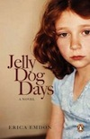 cover jelly dog
