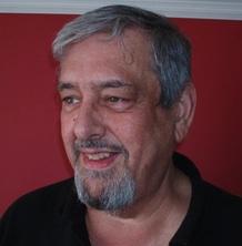 Hector P Cortes