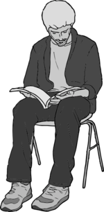 reading-clipart-3