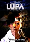 Lupa-cover-©-PKaboo-Publishers2