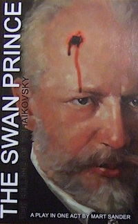Swan Prince 2