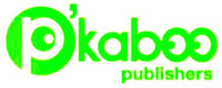 pkaboo-1