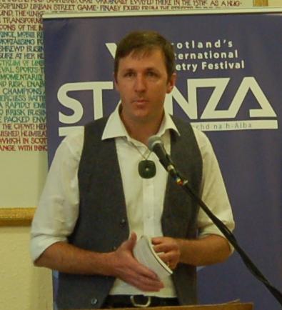 John Dennison