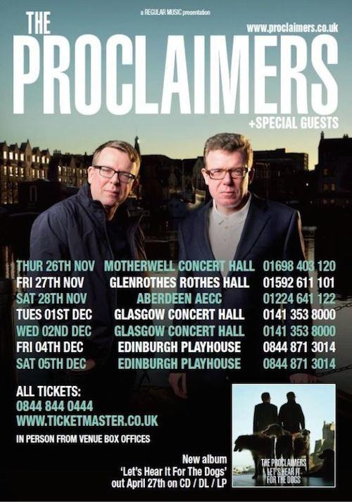 proclaimers-1