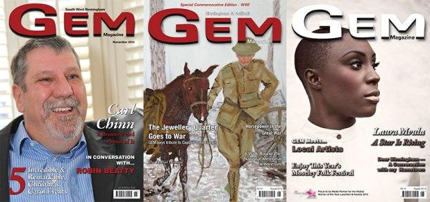 GEM-Mag-FC-72dpi