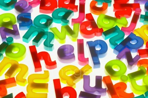 kids-alphabet-fridge-magnets-spelling