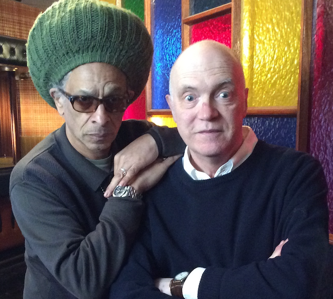 2016-02-17 01a Don Letts
