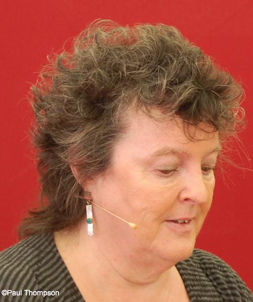 2.12 Carol Ann Duffy