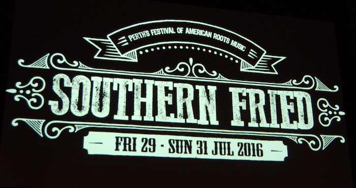2016-07-28 09 Southern Fried