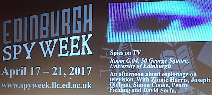 2017-04-22 11b Spy week