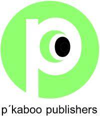 pkaboo