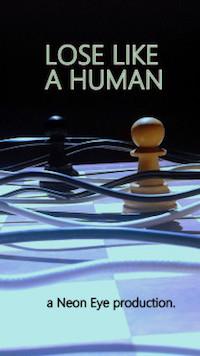 Lose like a human