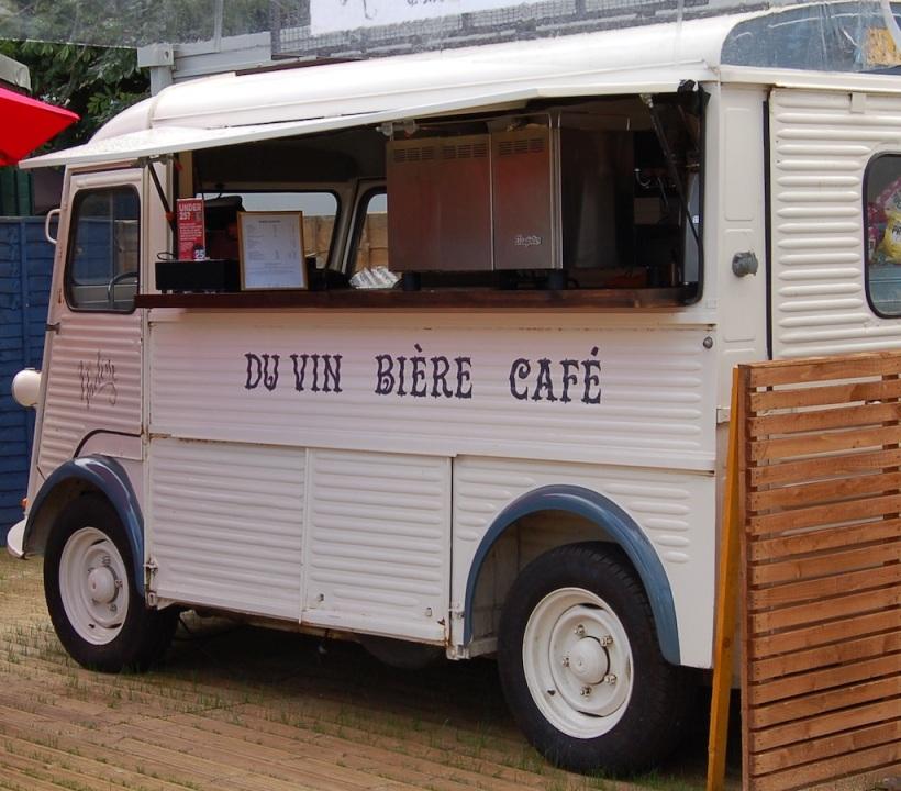 2018-08-15 01 the vin van