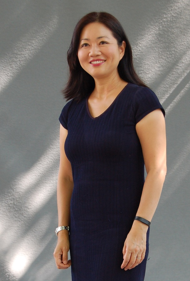 2018-08-15 10 Linda Yueh