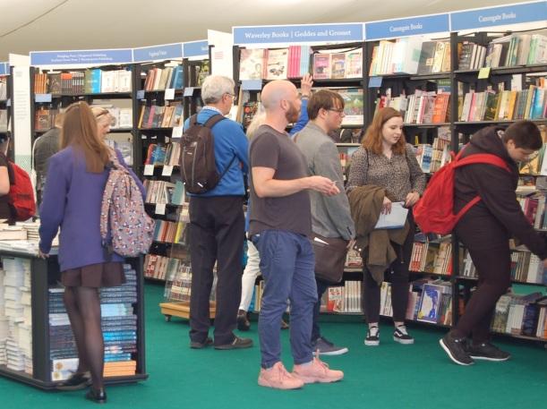 2018-08-21 06 Bookshop